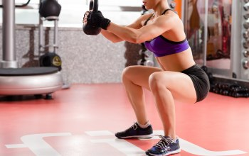 toning legs,weighs,pose,workout