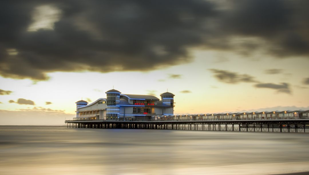 england,weston-super-mare