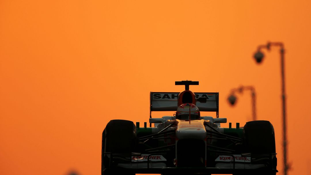 gp,abu dhabi,force india.,uae,grand prix