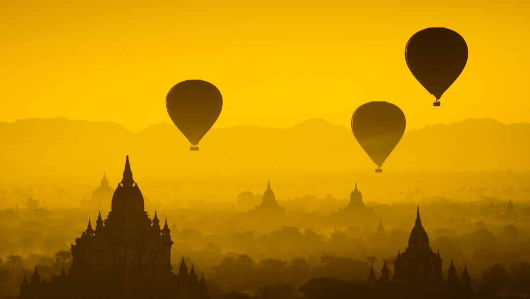 myanmar,palace,the lost town,temple,forest,мьянма,old,Sunset,architecture