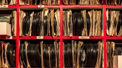 vinil,Music,Collection