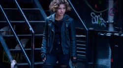 The beginning,the evil,готэм,camren bicondova,selina kyle,The good,Gotham,2014