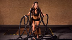 photography,crossfit,model,ropes weight,pose