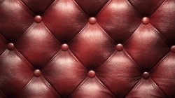 Leather,Red,couture,furniture