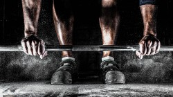 talc,legs,power,crossfit,muscles,weightlifting