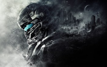 Halo 5: guardians,microsoft,343 industries