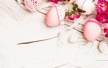 яйца,spring,цветы,Весна,happy,Easter,decoration,eggs