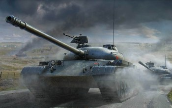 wargaming net,wg,мир танков,wot: blitz,world of tanks: blitz,blitz,World of tanks