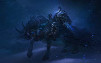 world of warcraft,arthas,arthas menethil,king of the fallen lordaeron,wow,warcraft