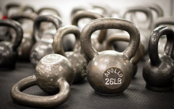gym,kettlebells,Weights