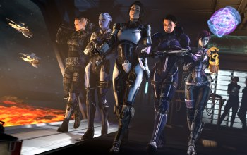 jack,девушки,tali,mass effect,ashley williams,talizorah nar rayya ,liara tsoni