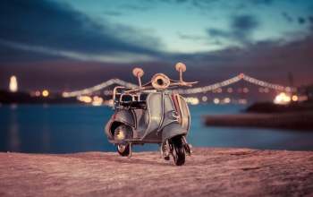 toy,photo,photographer,kim leuenberger,моделька