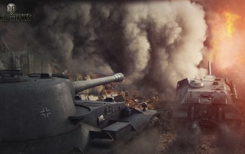 wargaming.net,World of tanks,wot,мир танков,tanks,bigworld