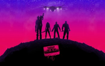 groot,poster,guardians of the galaxy,rocket,drax