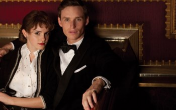 7 дней и ночей с мэрилин,eddie redmayne,my week with marilyn,Emma watson