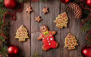 decoration,xmas,рождество,christmas,Merry,gingerbread,cookies