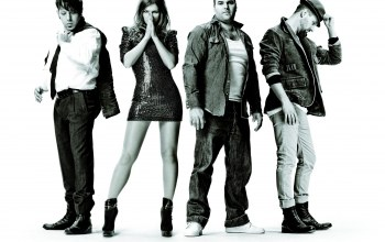 alternative rock,группа,музыка,guano apes