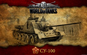 World of tanks,ссср,wot