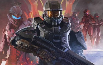 master chief,343 industries,мастер чиф,Halo 5: guardians,microsoft