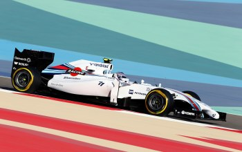 fw36,Williams f1 team,Valtteri bottas