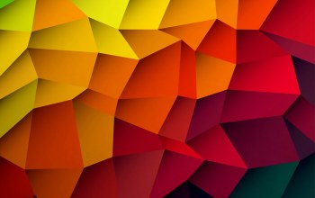 background,Abstract,colorful