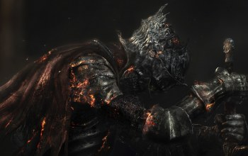 Dark souls 3,dark souls iii,from software,namco bandai games,доспехи