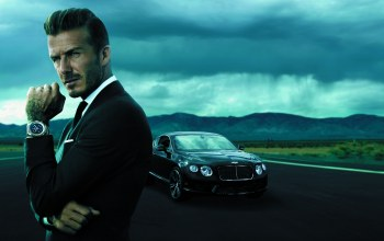 breitling,bentley,Дэвид бекхэм,bentley,david beckham,breitling for