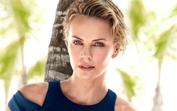 charlize theron,актриса,Шарлиз терон
