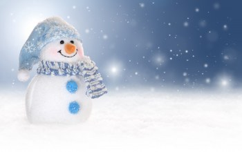Snowman,снеговик,winter,snow,christmas