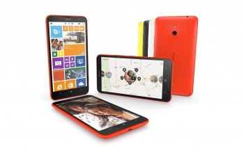 windows,Nokia,smartphone,8.1,phone,microsoft,1320,lumia