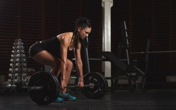 workout,crossfit,woman,weightlifting