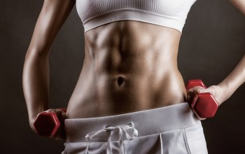 training,abs,Dumbbell