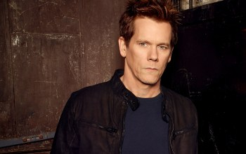 кевин бэйкон,мужчина,Kevin bacon,the following