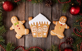 christmas,Merry,cookies,gingerbread,рождество,decoration,xmas