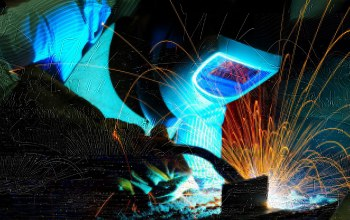 electrical arc,welding,helmet,worker,welder