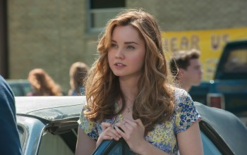 лучшее во мне,young amanda,liana liberato,The best of me
