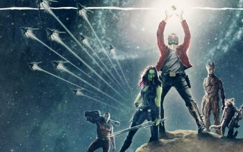 groot,guardians of the galaxy,rocket,drax the destroyer