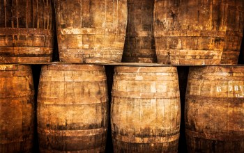 whiskey,barrel,winery,wood