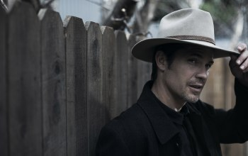 deadwood,Justified,live free or die hard,timothy olyphant,timothy david olyphant