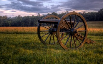 артиллерия,historical,форт оглторп,artillery,fort oglethorpe,military