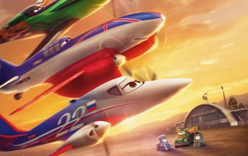 animated movie,wings,tanya,planes,rally,adventure,bulldog,air race,walt disney,action
