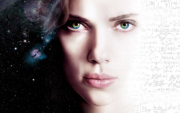 pretty,film,fantasy,scarlett johansson,sci-fi,beautiful,movie,lucy,action,thriller