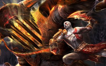 blade of shaos,sword,hell,hadis,God of war 3