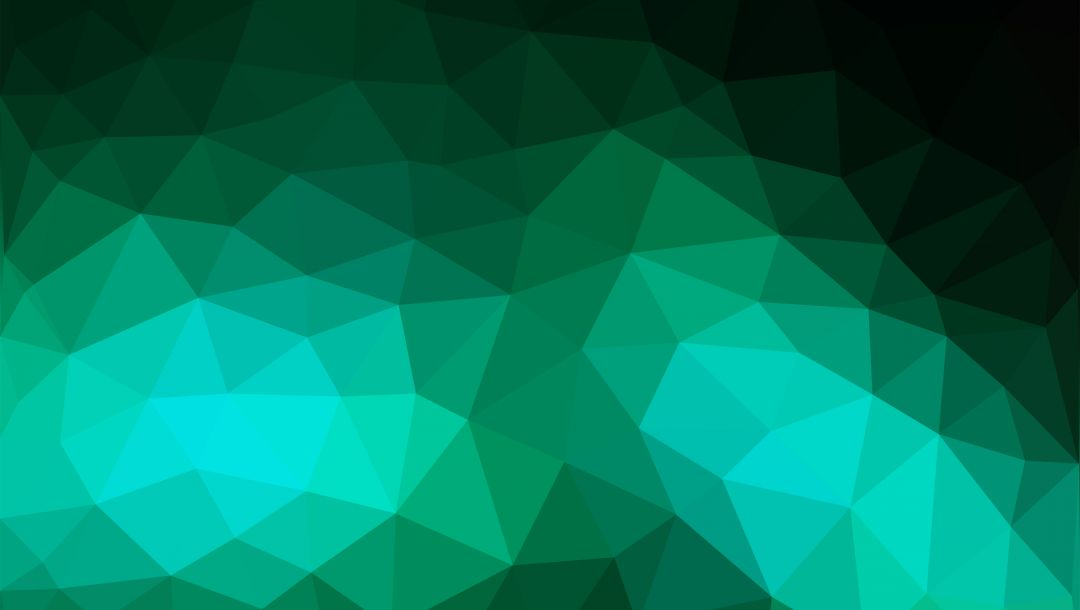 abtract,texture,Polygon,grunge,paper,triangle,blue