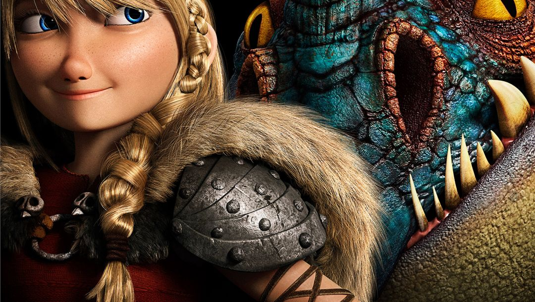 film,animation,How to train your dragon 2,adventure,movie,dreamworks,action,comedy