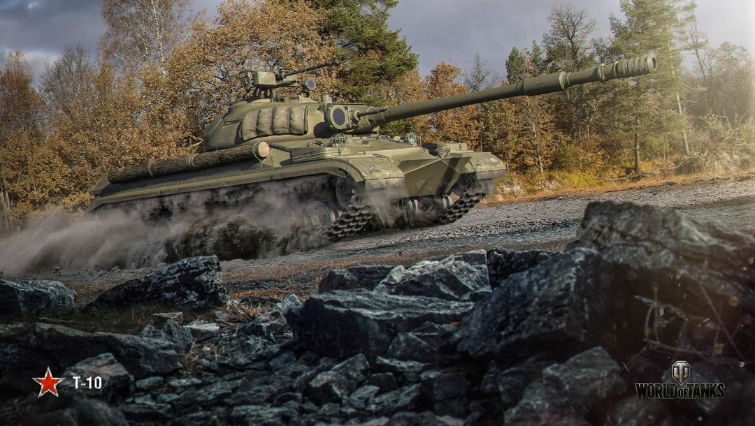 мир танков,World of tanks,tanks,wot,bigworld,wargaming.net