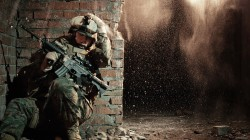 wall,special operations,marine corps forces,protective equipment,Explosion,United states