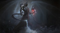 malthael,diablo 3,reaper,reaper of souls,angel of death