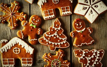 christmas,Merry,gingerbread,xmas,рождество,cookies,decoration