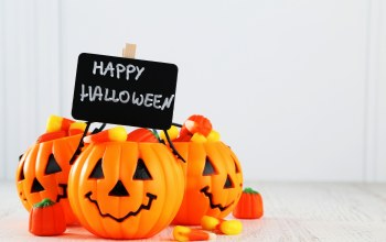 сладости,sweets,happy,Halloween,smile,тыква,pumpkin,holiday